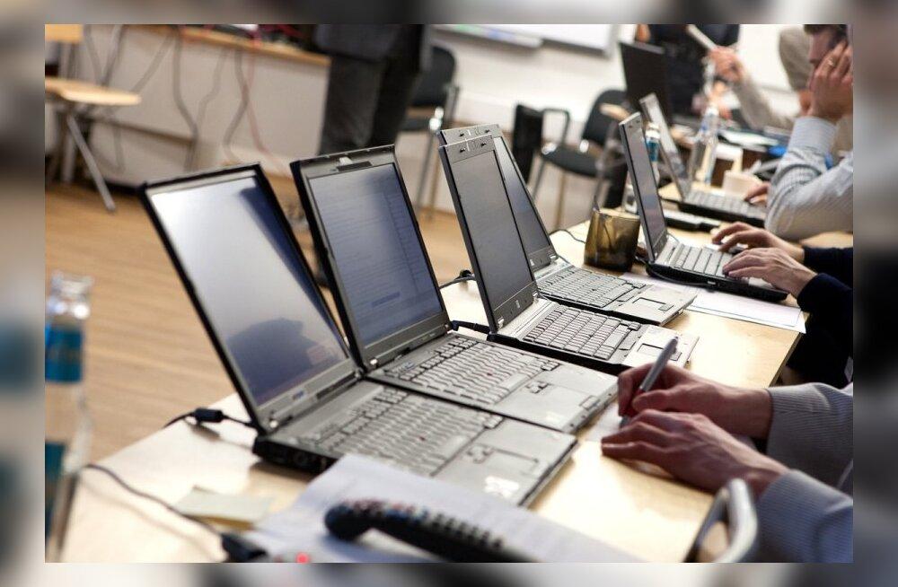 """Лондон заявил о причастности ГРУ к """"бессистемным и безрассудным"""" кибератакам в Европе и США"""