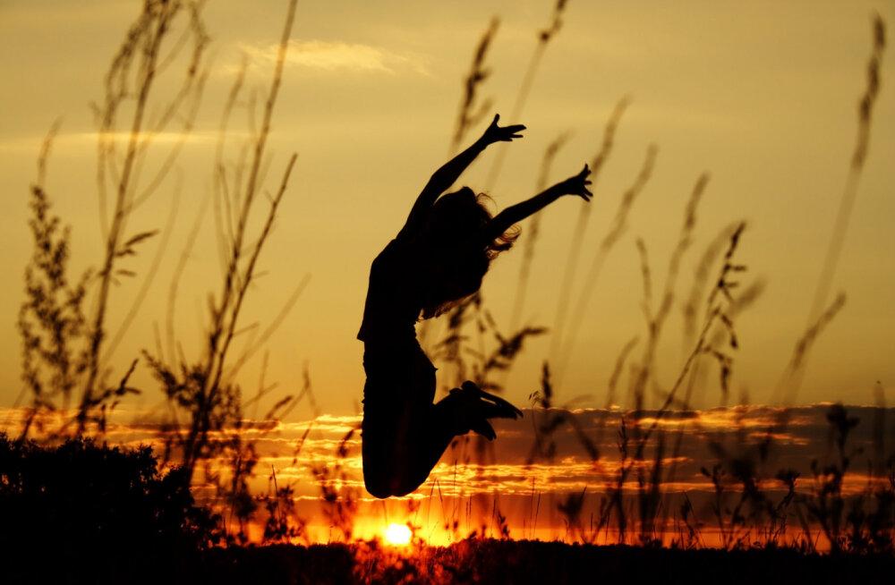 11 tarkust, mida rasketel hetkedel meeles pidada