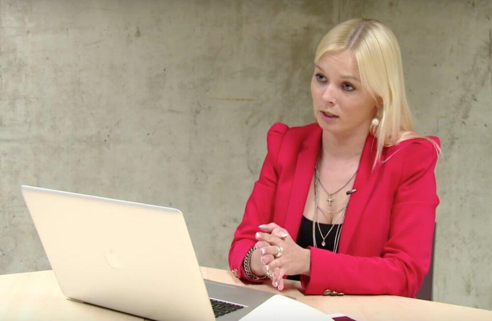 VIDEO | Kuidas ühendada õpingud ja töö?