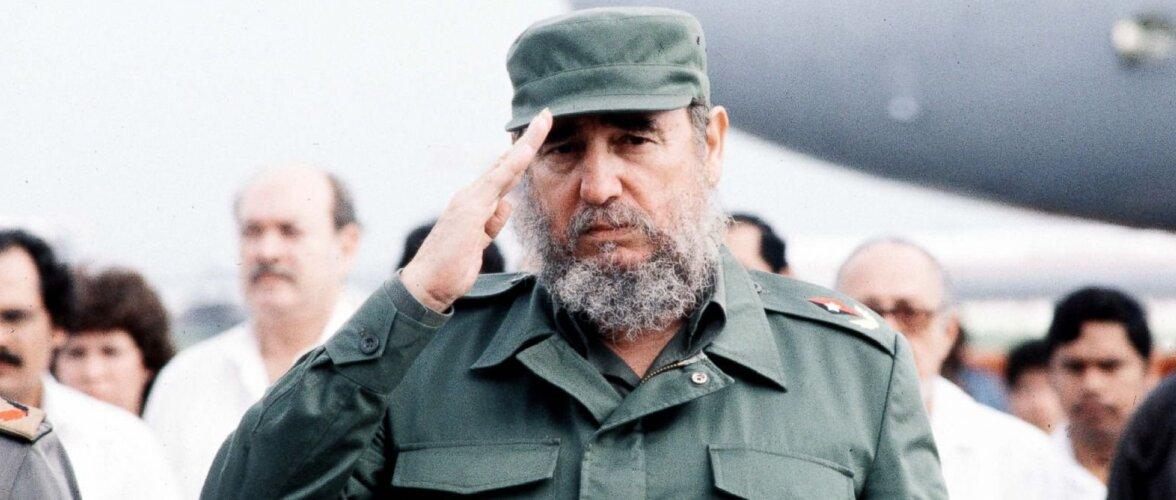 Kuuba pärast Fideli – mis saareriigis muutub ja kuidas see reisimist mõjutab?