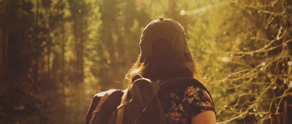 Unustamatu ELAMUS | kahepäevane elamusretk viib huvilised salapärastesse paikadesse