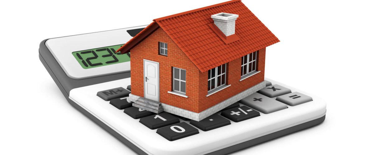 5 soovitust, mis aitavad kinnisvara kiiremini müüa