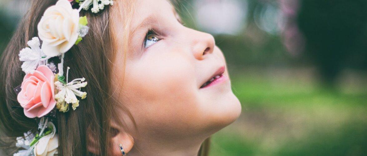 10 põhjust, miks sel suvel koos perega Eesti pealinna külastada