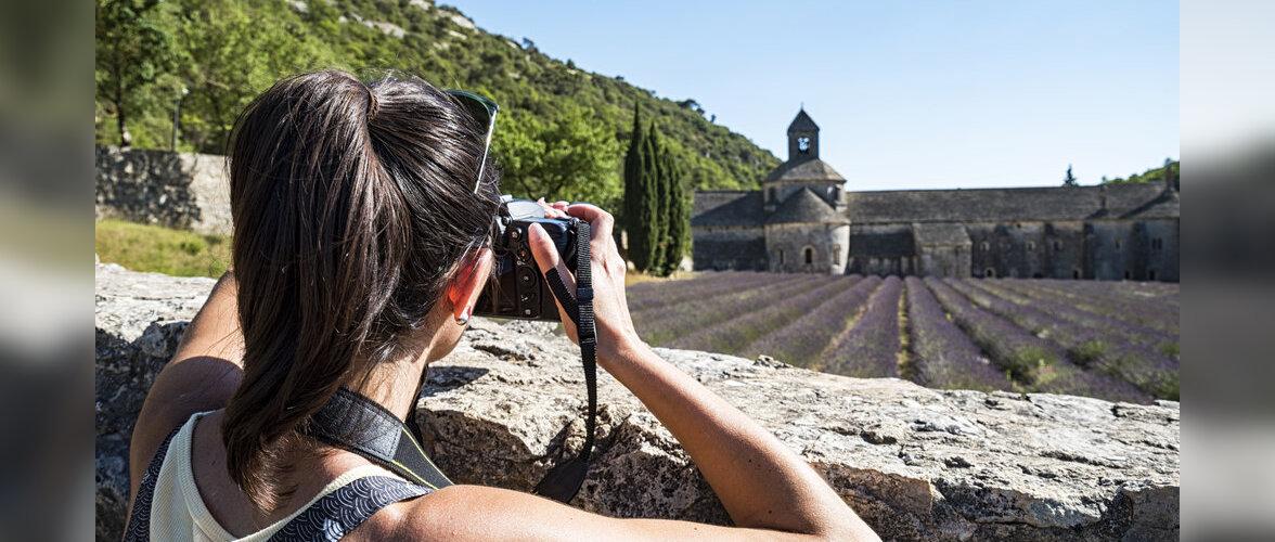 Tahad teha ilusaid pilte? 10 tõeliselt fotogeenilist paika, kuhu on väga lihtne reisida