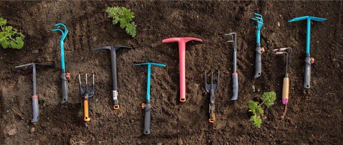 Aiatööriistad,käpp, käpad, käpatest, kultivaator, kobesti