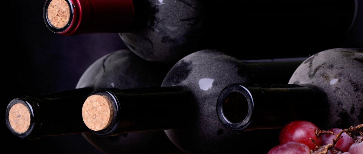 Neid veini säilitamise ja serveerimise nippe peaks teadma igaüks