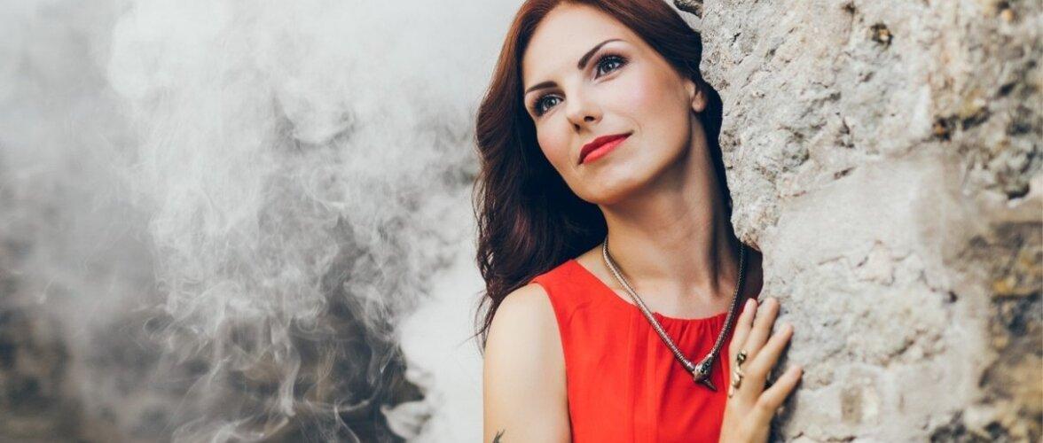Kati Oidra