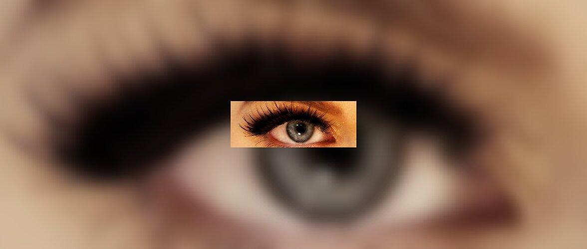 72b28b65bbd W3 uudised - Miks tekib kuiva silma sündroom ja mis see on?