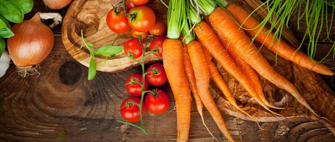 Kuidas tunda ära, milliseid vitamiine on organismis vähe