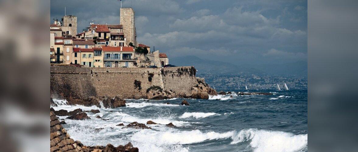 Скрытые жемчужины Средиземного моря: города, где мало туристов и много впечатлений