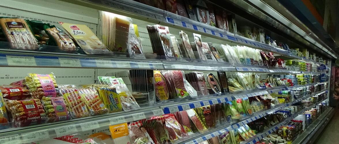 TENERIFE | Millised on kaupade hinnad (vihje: väga odavad!) ja mida tasub/ei tasu sealt osta?