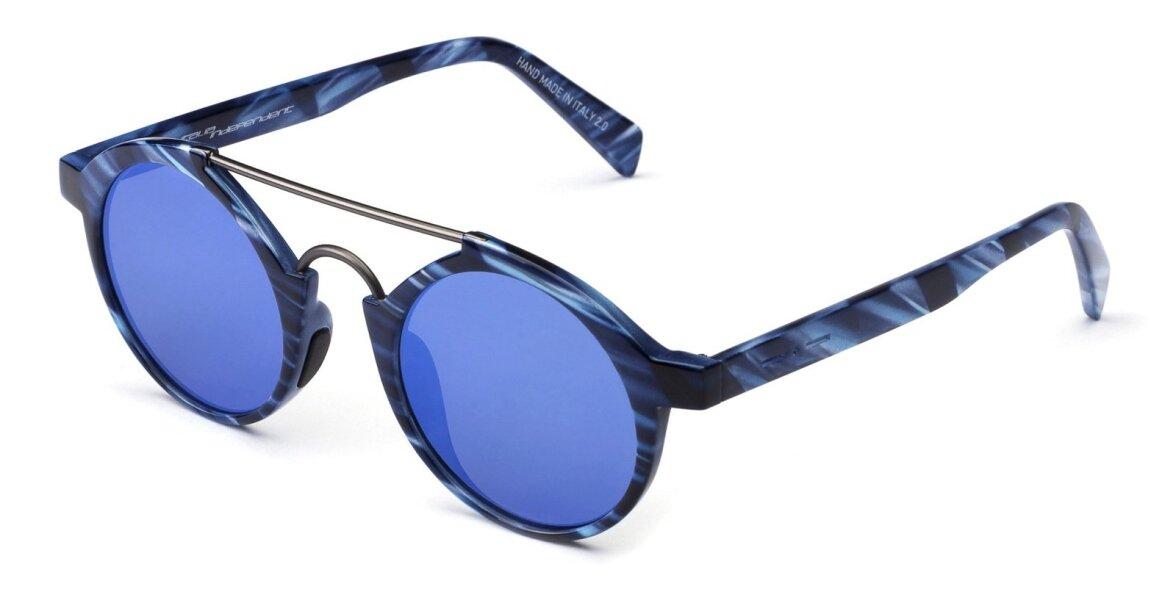 851c412dccf W3 uudised - Päikeseprillid igale maitsele: vaata, millised prillid ...