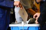 Võib juhtuda, et järgmine kord tuleb valijameestel presidenti valides urni lasta 224 sedelit.