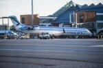 OTSEPILT: Kes vastutab? Riigikontroll selgitab, kuidas maeti Estonian Airi kümneid miljoneid eurosid