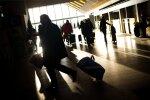 Reisibüroo juht eurodirektiivist: loodame siiski, et terve mõistus võidab