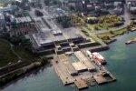 Kübar: lubadusi linnahalli renoveerimisest ei ole mingit alust uskuda