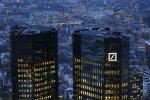 Saksamaa suurima panga ümber liiguvad murettekitavad kuulujutud
