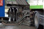 Kütuse pumpamine, Neste