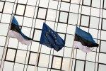 Uuring: Eesti on kolme efektiivseima eurotoetuste kasutaja hulgas