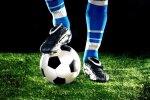 Pseudoaktsiad jalgpallis