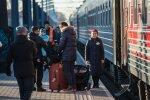 Välisturistid kulutasid mullu Eestis umbes 1,3 miljardit eurot