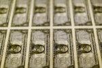 Kuuekohalise palga teenijad võivad ikka olla vaesed