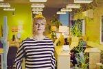 Reklaamitööstuse innovaator Reet Roos