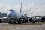 Boeing 747 aeg hakkab lõpule jõudma