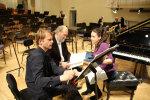 "ERSO annab esmakordselt kontserdi Kölni Filharmoonias festivalil ""Acht Brücken"""