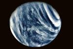 Veenus võis kunagi olla praeguse põrgu asemel märksa mõnusam planeet