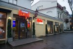 Olympic Casino Eesti tegevdirektoriks saab kogenud kasiinojuht
