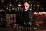 KOKTEILIKOOL: Millised kokteiliklaasid peaksid koduses baarikapis kindlasti leiduma?