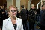 DELFI VIDEO: Pentus-Rosimannus loodab Kallasele laia toetust
