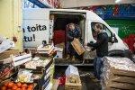 Kas Eesti peaks Prantsusmaa eeskujul poodidel toidu äraviskamise keelama? Eksperdid jäävad skeptiliseks