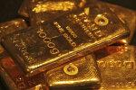 Venezuela on püüdnud kulda müües kustutada majanduses möllavat tulekahju