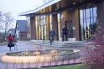 Viljandi Paalalinna Kooli tulistamine