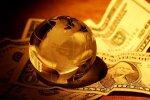 McKinsey: investeerimise kuldaeg on möödas