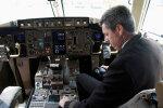 Lennukompaniid vajavad igal aastal juurde palju piloote