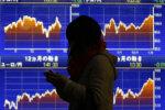 Laenuturu pulss on aeglustumas