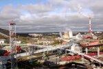 100 SEKUNDIT: VKG töötaja kukkus 29 meetri kõrguselt alla; salamisi Moskvas arsti juures käinud Savisaar jõudis Tallinna tagasi