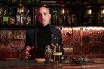 """KOKTEILIKOOL: Šeiker, sõel ja mensuur aitavad kodus """"raputada"""" kokku iga kokteili"""