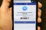 Facebook sööstis kõrgemale kõikidest ootustest