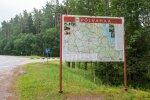Põlvamaa on Eesti põduraim maakond. Miks?