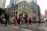 Austraalias on kaheksa aasta suurim majanduslangus