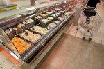 Uuring: Eesti tarbija on vaene ning seetõttu läheb palju toitu raisku