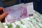 Negatiivsed intressid on kasutud – Euroopa ettevõtted ei investeeri