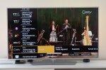 Telia nuti-TV kliente ootab ees hinnatõus