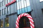 Банк Citadele намерен действовать на благо экономики Эстонии