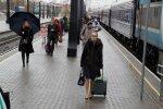 Maria Jufereva saabub tagasi Moskvast