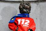 112 PÄEVA BLOGI: Kas tead, kuidas Euroopas reisides kiiret abi saada?
